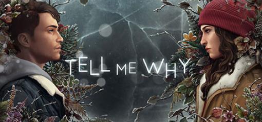 「ライフ イズ ストレンジ」の制作スタジオがおくるストーリー型アドベンチャー「Tell Me Why」が発売サブスクリプション「Xbox Game Pass」にも対応