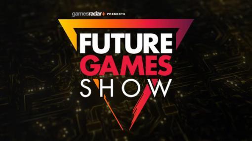 インディーから大作まで「Future Games Show August 2020」発表内容ひとまとめ