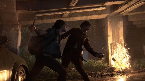 『The Last of Us Part II』や『ホライゾン ゼロ ドーン』などPS4向けの名作を特別価格で購入できるセールが開始。最大93%オフ