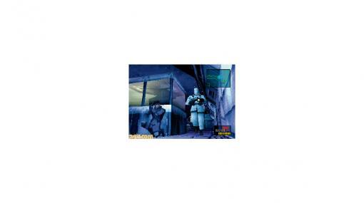 『メタルギア ソリッド』が発売された日。3D化で潜入の臨場感が増した傑作ステルスアクション。画面が突如暗転して驚かされたサイコ・マンティス戦が懐かしい【今日は何の日?】