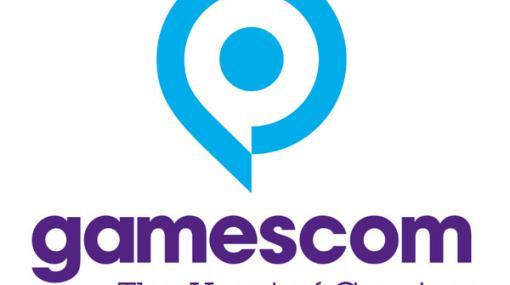 欧州ゲームイベント「gamescom」2021年はオンラインとオフライン同時開催となることを発表