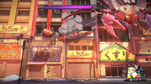 サスペンスパズルACT『ワールズエンドクラブ』Apple Arcadeでゲリラリリース! 来春にはスイッチ版も発売決定