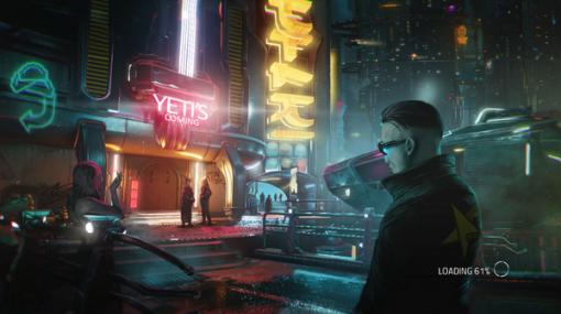 サイバーパンク世界に酔いしれるRPG『Gamedec』―VR世界のシャーロック・ホームズになれ【gamescomの気になるデモ版プレイレポ】