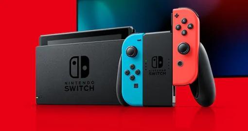 ノジマ、Nintendo Switch本体および「リングフィット アドベンチャー」の抽選販売を9月7日より開始「あつ森」や「スマブラSP」のソフトセットも