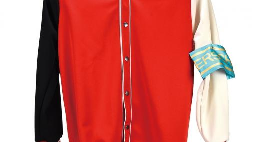 「アイドルマスター シャイニーカラーズ」放課後クライマックスガールズのブレイブヒーロージャージの実物デザインが公開!