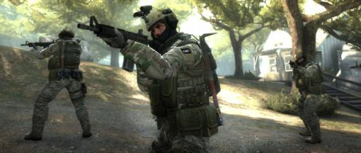 Valve、先日の『CS:GO』競技チート問題について言及―ESL11月開催予定大会も新型コロナの影響で開催中止に