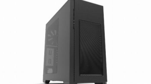 Storm,第10世代Coreプロセッサ搭載のゲームPC計6製品を発売