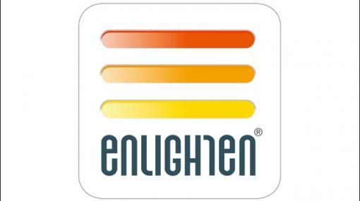 グローバルイルミネーション「Enlighten」バージョン3.11をリリース(シリコンスタジオ) - ニュース