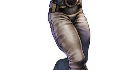 「北斗の拳 LEGENDS ReVIVE」北斗神拳の歴史の中でもっとも華麗な技を持つ男「トキ 華麗なる天才」が登場!
