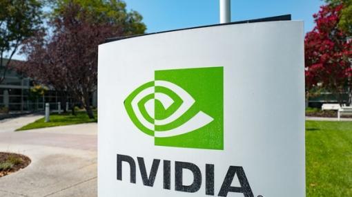 NVIDIAに、モバイル向けアーキテクチャ等のARMが売却へ―約4兆2,000億円