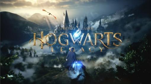 「Hogwarts Legacy」の2021年リリースが発表。1800年代のホグワーツ魔法魔術学校を舞台としたゲーム
