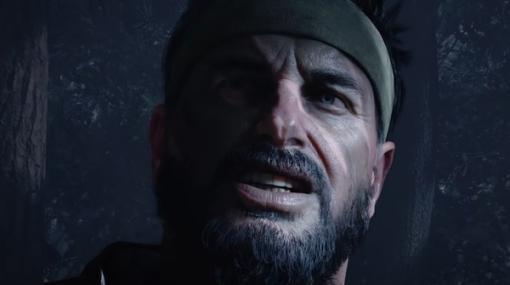 マルチプレイアルファも開始!『Call of Duty Black Ops Cold War』キャンペーントレイラー