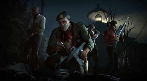 PC版「Left 4 Dead 2: The Last Stand」の公式トレイラーが公開。コミュニティの奮闘により久々のアップデート