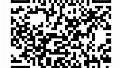 「モンスターハンターライズ」や「モンスターハンターストーリーズ2 〜破滅の翼〜」の公式SNSアカウントが開設