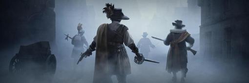 ターン性ストラテジーRPG「Black Legend」のゲームプレイ映像がTGS 2020 オンラインでライブ配信