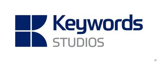「Marvel's Avengers」の開発に携わったHeavy Iron StudiosがKeywords Studiosの傘下に