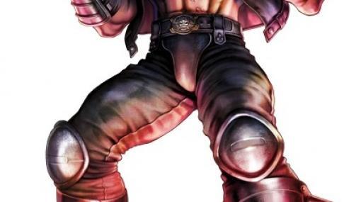 「北斗の拳 LEGENDS ReVIVE」ケンシロウへの憎悪をたぎらせる「ジャギ 極悪の狂炎」が9月21日に登場!