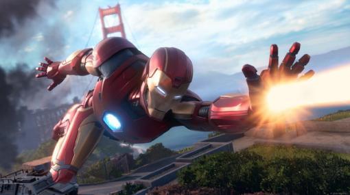 『Marvel's Avengers』1,000件以上の修正を含むパッチv1.3.0配信―修正には引き続き対応