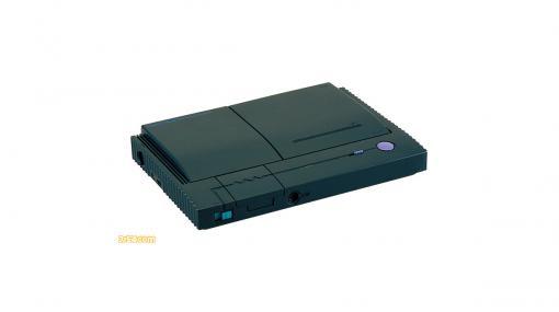 PCエンジンDuoが発売された日。PCエンジンとSUPER CD-ROM2の機能が一体化した、グッドデザイン賞獲得の高級マシン【今日は何の日?】
