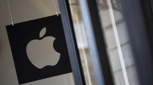 """AppleがEpic Gamesの訴訟を『フォートナイト』の人気低迷による""""炎上商法""""だと主張―Epicはデータを挙げて反論"""