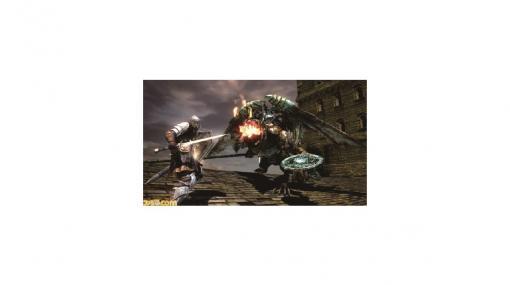 """初代『ダークソウル』がPS3で発売された日。""""ソウルライク""""という言葉を生み世界的に人気を博した高難度アクションRPGで、侵入による対戦も人気【今日は何の日?】"""