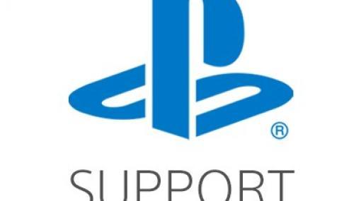対応タイトルならディスク版でもデジタル版でもプレイは可能。@Ask PlayStation JPがPS5の後方互換機能について補足説明