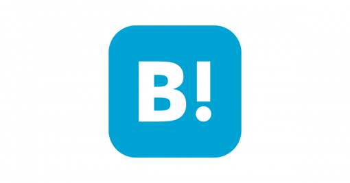 """[B! 漫画] 小児性愛者の本音をリアルに描いたコミックLOの漫画が話題に「""""正しい好き""""を持って生まれず、犯罪するしかない絶望」 - Togetter"""