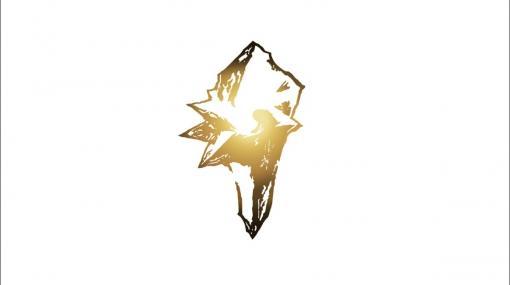 5時間弱のゲーム映像を収録した「ファイナルファンタジーIX」のサウンドトラックが本日発売!