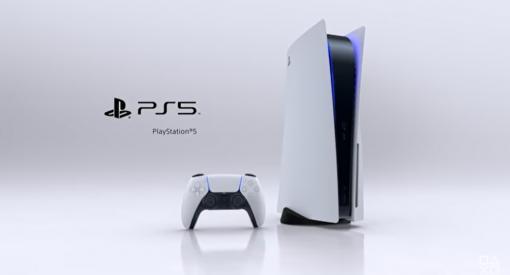PS5、互換動作に対応したPS4用タイトルはディスク版・デジタル版ともにそのままプレイ可能!ディスクドライブが搭載された通常のPS5でPS4用ディスクが使用可能