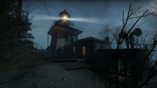 「Left 4 Dead 2」の超久々の最新大型無料アップデート,The Last Standの配信がスタート。Steamではフリープレイと80%オフのセールが開催中