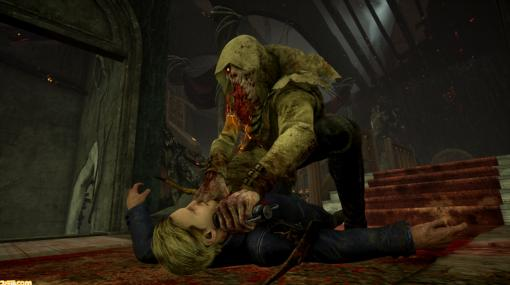 『Dead by Daylight』アップデートが配信。キラー・ブライトのゲームバランス調整、不具合の修正などが実施