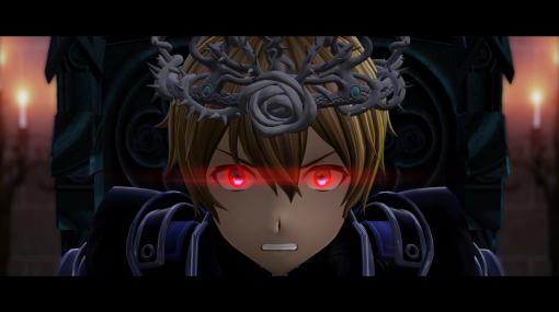 「SAO Alicization Lycoris」,新規シナリオが追加される連続無料アップデートや,有料大型拡張DLC前編の内容が収録されたティザーPVが公開