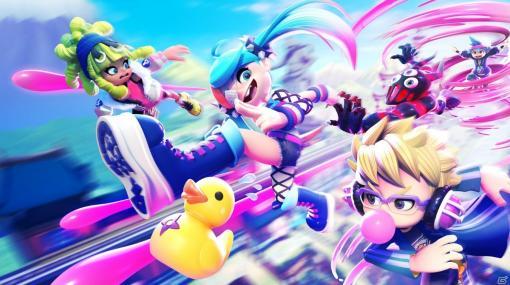 「ニンジャラ」新たなルールで遊べるイベントバトル「イマドキバトル」が10月3日より開催!