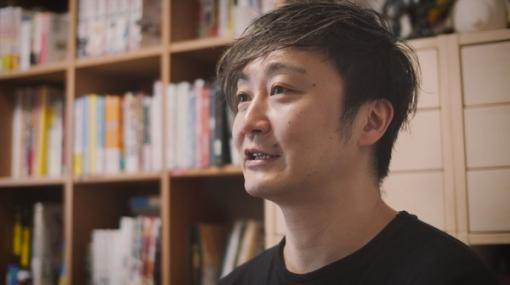 日本のゲームクリエイターに迫るドキュメンタリーシリーズ「Archipel Caravan」がスタート―第一回は『ダンガンロンパ』の小高和剛氏