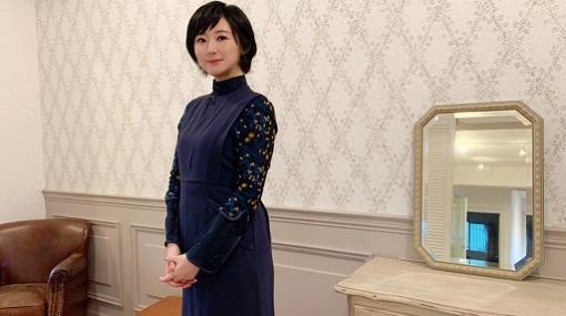 結のほえほえゲーム演説:第121回「NHK Eテレ『私のアニメ語り』に出演中です」