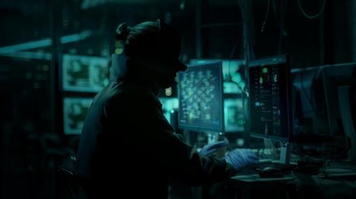 強盗Co-op『PAYDAY 3』はUnreal Engineで開発―発売プラットフォームは明かされず