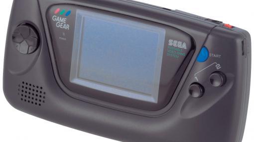 ゲームギア発売30周年&ゲームギアミクロ発売。セガが国産初のカラー液晶搭載の携帯型ゲーム機を発売して大きな話題に。オプションでテレビ視聴も可能だった【今日は何の日?】
