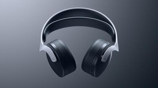 PS5のTVスピーカー向けバーチャルサラウンドは現在開発中―3Dオーディオは手持ちのステレオヘッドホンで即日体感可能