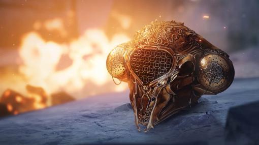 """「Destiny 2」,新拡張コンテンツ""""光の超越""""に登場する武器と装備にフォーカスした最新トレイラーを公開"""