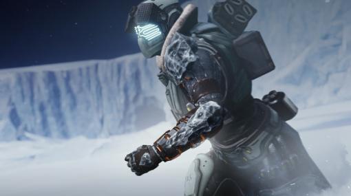 『Destiny 2』拡張コンテンツ「光の超越」の武器&装備に注目する新トレイラー公開! 新たなエキゾチック装備は計10種