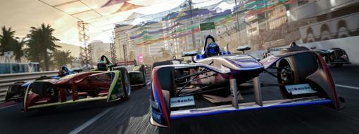 Xbox Game Passに『Forza Motorsport 7』追加!コンソール向けに『DOOM Eternal』も配信中