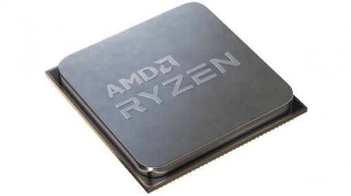 AMD新CPU「Ryzen 5000」シリーズ発表!PCゲーム性能の大幅向上も