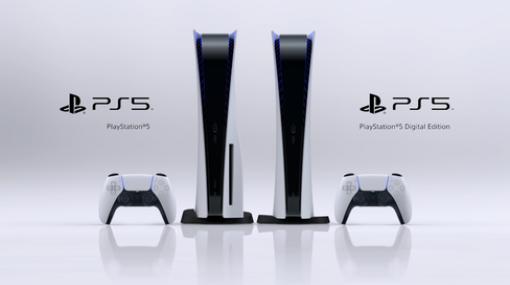 みんなはPS5が買えたら何のソフトで遊びたいんや?