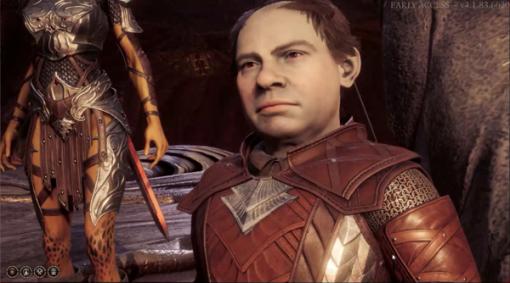 D&Dの人気ファンタジーRPGシリーズ最新作『Baldur's Gate 3』の魅力に迫る!TRPG要素健在の20年ぶりの新作【デジボで遊ぼ!】