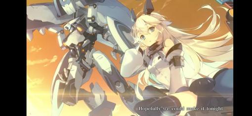 【PR】「ファイナルギア-重装戦姫-」序盤の攻略ガイド。システム理解×ロボット組み×美少女愛が勝利につながる!