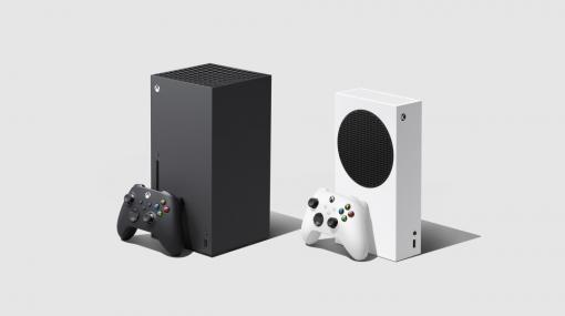 Xbox Series X|S 本体同時リリースタイトル一覧。無料アップグレードのSmart Delivery対応多数 - Engadget 日本版