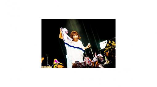 スピラ・スピカのライブ『届け、エール!』が2020年12月11日に開催決定。12月19日には同ライブの配信も