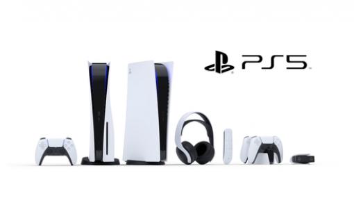 PS5の発売までもう1ヶ月切ったってヤバくね??