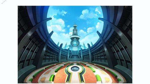 「装甲娘 ミゼレムクライシス」最大でコアストーン3000個がもらえる100万DL突破記念キャンペーンが開催!