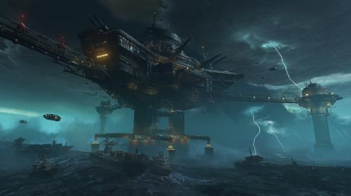 "FPS「DOOM Eternal」,スタンドアローンのDLC""The Ancient Gods, Part One""が配信。ローンチトレイラーの公開も"